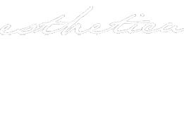 Esthetica Salon